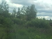 Пос.Кратово, 11 соток - Фото 2