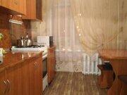 Продажа трехкомнатной квартиры на улице Артема, 91 в Стерлитамаке, Купить квартиру в Стерлитамаке по недорогой цене, ID объекта - 320178068 - Фото 1