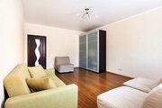 Продается отличная 2-комн. квартира с евроремонтом, м.Котельники - Фото 5