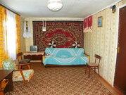 Продается дом готовый к заселению в хорошем месте - Фото 4