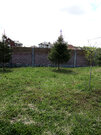 """Продаётся зем. уч. 11сот. в Зеленом городе, кп """"Земляничная поляна"""" - Фото 2"""