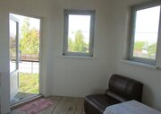 Продается 2х этажная дача 142 кв.м. на участке 7 соток - Фото 5
