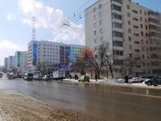 Продажа офиса, Уфа, Ул. Гафури, Продажа офисов в Уфе, ID объекта - 601152272 - Фото 2