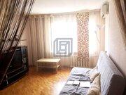 Продажа квартир ул. Ипподромная, д.53