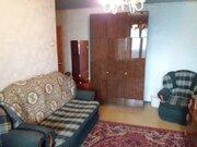 Продаётся 2-комнатная квартира по адресу Южная 22, Купить квартиру в Люберцах по недорогой цене, ID объекта - 318411796 - Фото 16