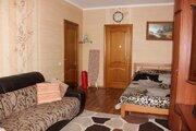Квартира в аренду, Аренда квартир в Москве, ID объекта - 327185132 - Фото 8