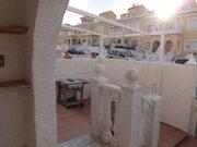 Продажа дома, Аликанте, Аликанте, Продажа домов и коттеджей Аликанте, Испания, ID объекта - 501715872 - Фото 12