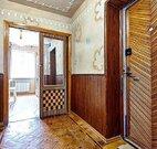 Продается квартира Респ Адыгея, Тахтамукайский р-н, пгт Яблоновский, ., Продажа квартир Яблоновский, Тахтамукайский район, ID объекта - 333467548 - Фото 5