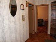 Продажа квартир ул. Малахова, д.101