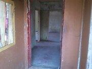Дом в деревне, Продажа домов и коттеджей Ельня, Ельнинский район, ID объекта - 502417595 - Фото 4