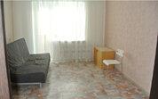 Квартира, Авиаторская, д.5 - Фото 4
