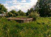 Участок возле озера - Фото 2