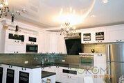 Продается 3-комнатная квартира в ЖК «Митинский Парк» - Фото 1