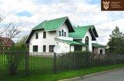 Продажа дома, Аносино, Истринский район - Фото 2