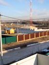 Продам коттедж в Пушкинском районе. - Фото 4