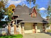 Продажа дома, Грибово, Можайский район - Фото 5