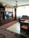 Продажа квартир ул. Озерная, д.8