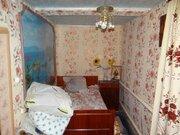 Продаю Дом с. Донское - Фото 2