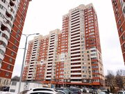 Продажа 3-комн. квартиры 93м2, Веерная улица, 6 | Очаково-Матвеевское - Фото 1