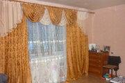 1-комнатная квартира , р-он Чкаловский, Купить квартиру в Кинешме по недорогой цене, ID объекта - 325510856 - Фото 2
