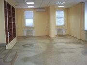 Сдаётся офисное помещение 300 м2, Аренда офисов в Твери, ID объекта - 601458926 - Фото 8