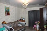 3 х комнатная квартира Электросталь г, Карла Маркса ул, 15а - Фото 2