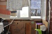 2 735 000 Руб., Предлагаю к продаже 3-х комнатную квартиру. Центр, Шелковичная, Купить квартиру в Саратове по недорогой цене, ID объекта - 315497520 - Фото 4