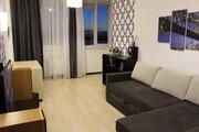 Мечтает жить в Севастополе в собственной квартире с видом на море?, Купить квартиру в Севастополе по недорогой цене, ID объекта - 321763956 - Фото 8