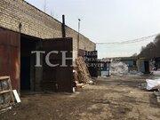 Продажа ПСН в Пушкинском районе