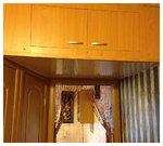 2-х комнатная квартира в центре Кургана, Купить квартиру в Кургане по недорогой цене, ID объекта - 326033819 - Фото 6