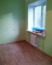 Продажа 2 комнатной квартиры Жуковский Семашко 3 к 2 - Фото 4