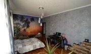 4-к квартира Макаренко, 1а, Купить квартиру в Туле по недорогой цене, ID объекта - 321391729 - Фото 4
