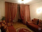 Продажа квартиры, Тверь, Ул. Артюхиной - Фото 3