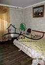 Продается 3х комнатная квартира.Зеленоград корпус 315., Купить квартиру в Зеленограде по недорогой цене, ID объекта - 318609314 - Фото 8