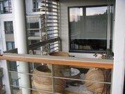 Продажа квартиры, Купить квартиру Рига, Латвия по недорогой цене, ID объекта - 313137621 - Фото 2