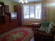 Комнаты, ул. Советская, д.3