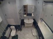 28 000 Руб., Сдается 2-к квартира в центре, Аренда квартир в Наро-Фоминске, ID объекта - 319568000 - Фото 5