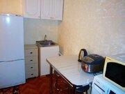 Продается комната с ок, ул. Ульяновская, Купить комнату в квартире Пензы недорого, ID объекта - 700776084 - Фото 4