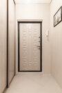 Трехкомнатная квартира в ЖК Эко Видное - Фото 4