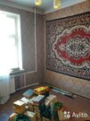 Квартира, ул. Профсоюзная, д.12 - Фото 5