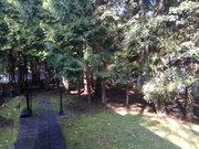 Полностью лесной участок 16 сот в жилом элитном поселке на Рублевке - Фото 1