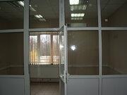 Сдаётся офисное помещение 56 м2