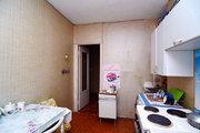 Продам 3-к квартиру, Новокузнецк г, улица Новоселов 40 - Фото 4