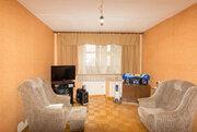 Квартиры, ул. Панина, д.12