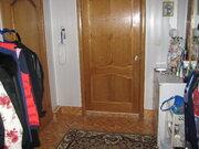 Лобня Продаётся благоустроенный зимний дом 115 кв.м. - Фото 1