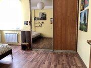 Квартира, ул. Токарей, д.68
