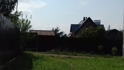 Участок 15 соток в деревне Лукьяново - Фото 3
