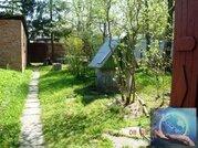 Доля жил. дома 1/2 в 86 м. 2 эт. на уч-ке 8 с, газ, вода, электр. - Фото 5