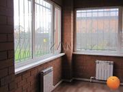 Продается дом, Волоколамское шоссе, 16 км от МКАД - Фото 3