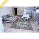 Продается элитная 3-х комнатная квартира (Цветной б-р, 7), Купить квартиру в Тольятти по недорогой цене, ID объекта - 322364983 - Фото 4